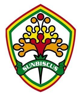 sunbiscus-emblem