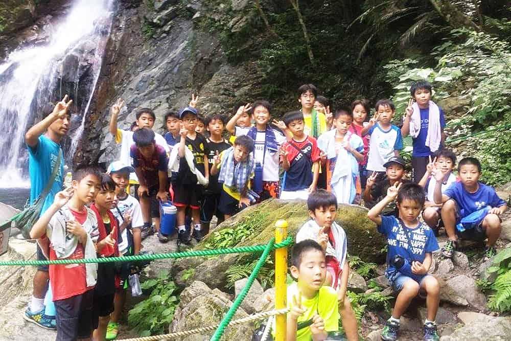 curriculum-camp-program