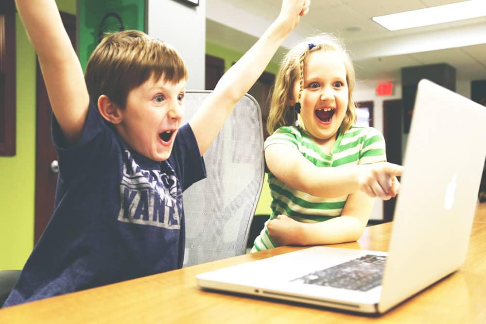 curriculum-kids-programming